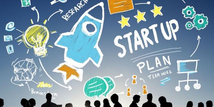 startups ~ Business Consulting Business Management ~ G. Karadimas